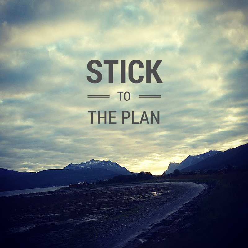 stick_to_the_plan2
